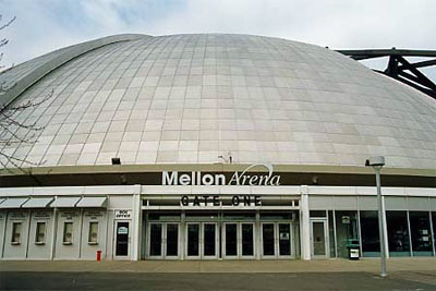 Mellon_medium
