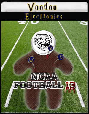 Ncaa-football-13_medium