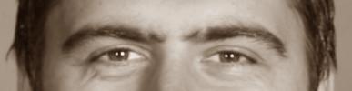 Eyesmemo_medium