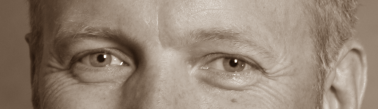 Eyesmiller_medium