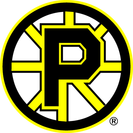 Providence_bruins_logo_medium