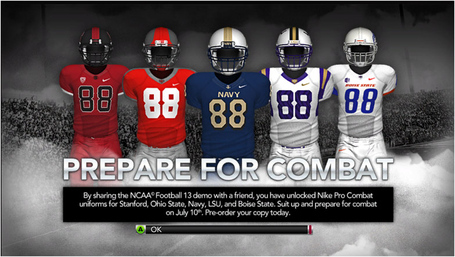 Pro-combat_unis_unlock_medium