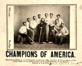 1865_champs_medium