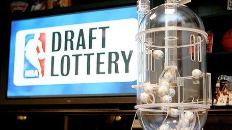 Nba_g_draft_lottery_580_medium