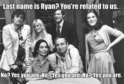 Ryanshope_medium