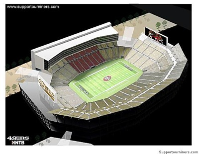 49ers_proposed_new_stadium_medium