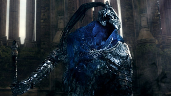 Artorias