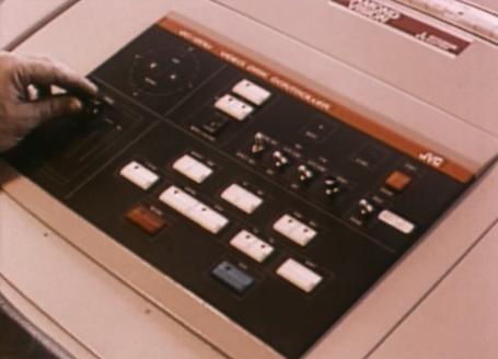 Controlroom3_medium