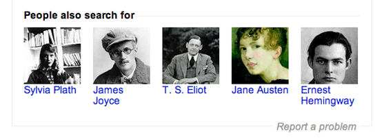 Plath_knowledge_graph