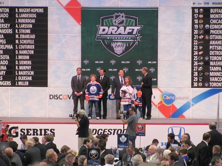 2011_nhl_entry_draft_027_medium