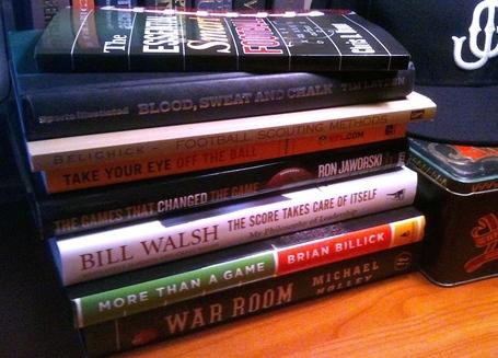 Books1_medium