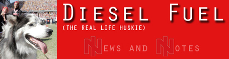 Diesel_fuel_banner_medium