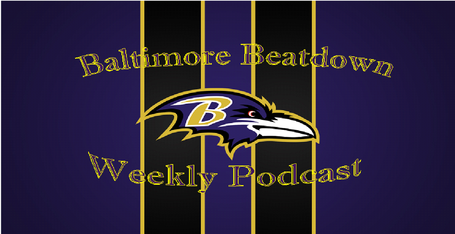 Baltimore_beatdown_podcast_logo_medium
