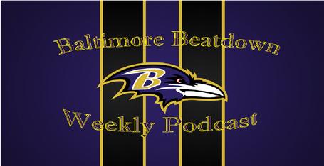 Baltimore_beatdown_podcast_logo_medium
