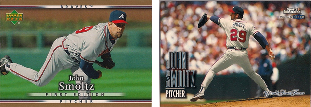 Smoltz_strip_1_large