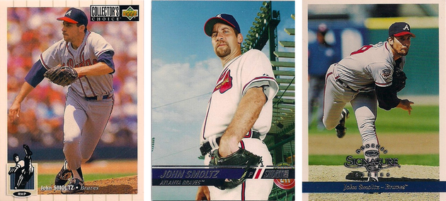 Smoltz_strip_2_large