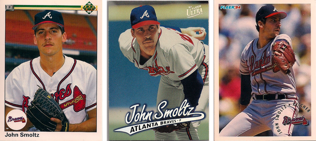 Smoltz_strip_3_large