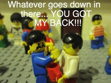 My_back_medium