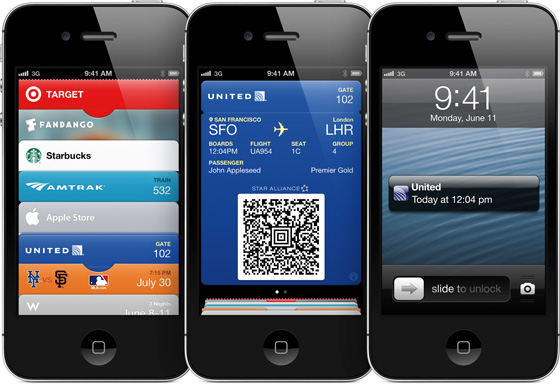 Ios6_passbook_iphone4s_3up_print