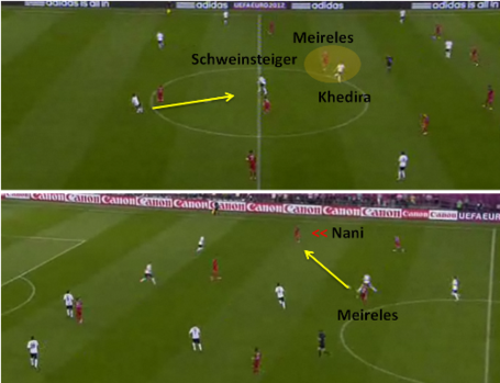 Meireles_vs_germany_medium