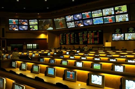 Atlantic-city-sportsbook_medium