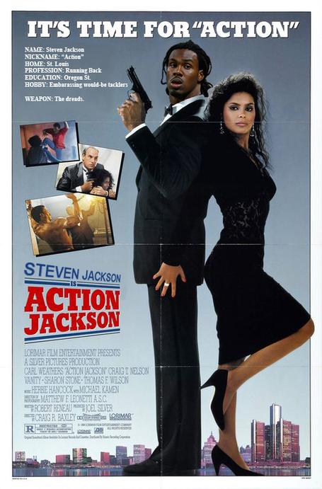 Action_jackson_medium
