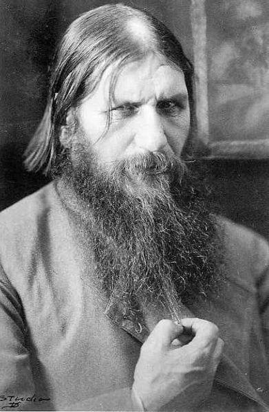 Rasputin_pt_medium