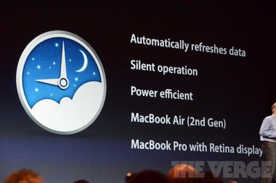 Apple-wwdc-2012-_0837