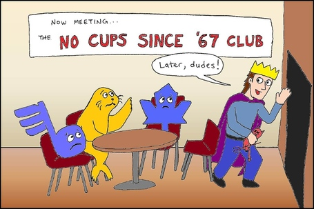 Nocupssince67club_medium