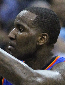 Kendrick_perkins_medium