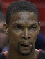 Chris_bosh_medium