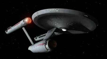 Enterprise2_medium