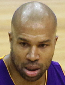 Derek_fisher_medium