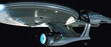 Starship-enterprise_medium
