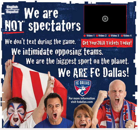 Fc-dallas-smaller_medium