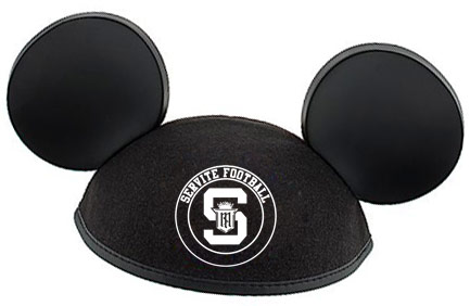 Mickey_servite_medium