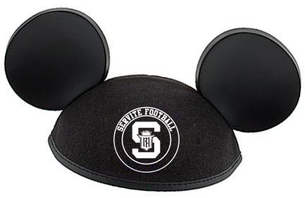 Mickey_servite_medium