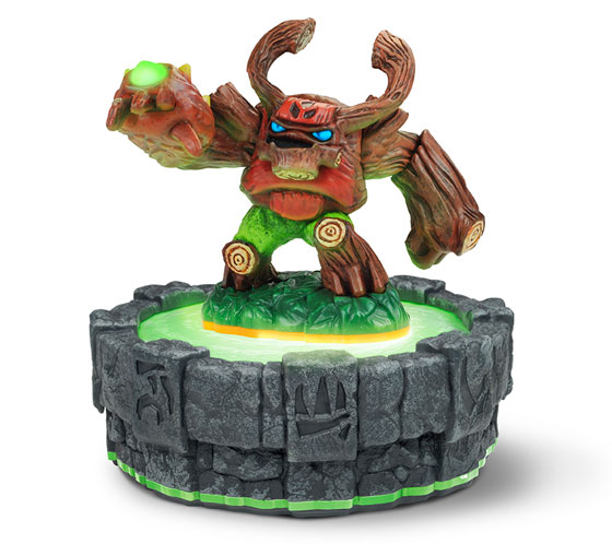 Skylanders-giants_tree-rex