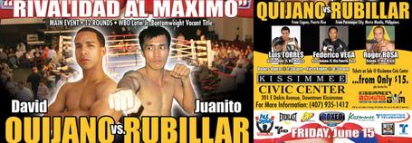 Quijano_vs_rubillar_banner_medium