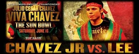 Chavez_vs_lee_banner_medium