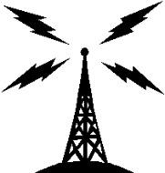Radio_tower_medium