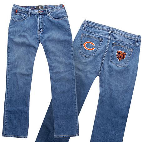 Chicagobears-jeans_medium