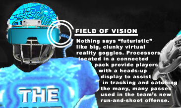 Fieldofvision_medium