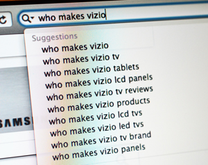 Vizio_search