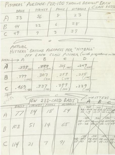 1965_experiments__medium