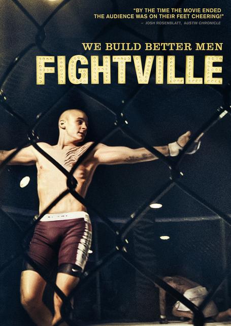 Fightville_dvd__copy_medium
