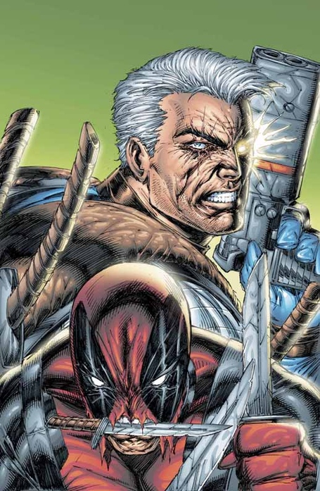 Cable_deadpool_03_rob_liefeld_medium