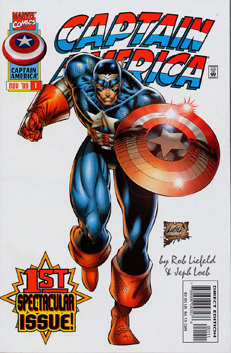 Capamerica1_medium