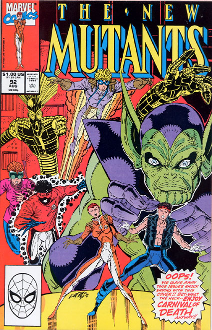 Newmutants9_medium