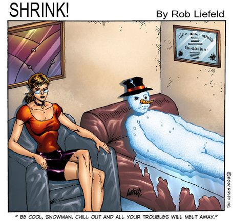 Shrink4_medium